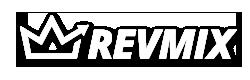 revmix-logo